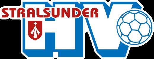 stralsunder-hv.de