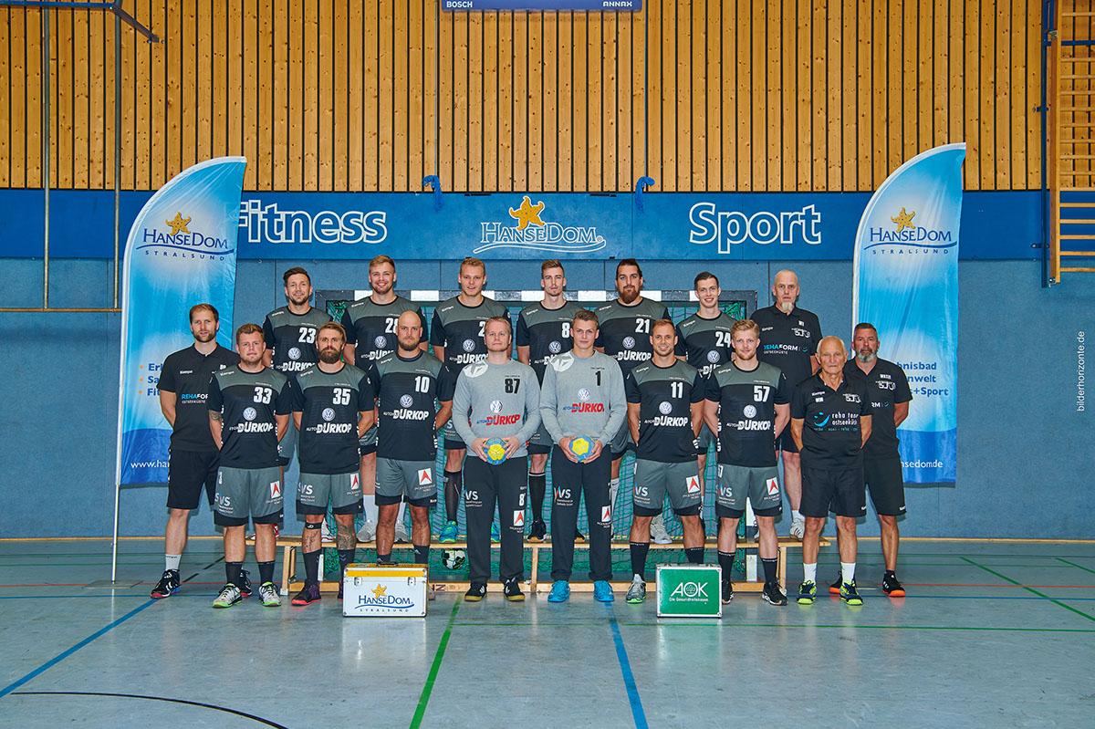 Nach Vanek-Rot: SHV schlägt BFC Preussen