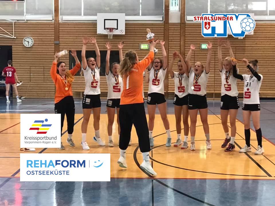 Rehaform-Cup 2020